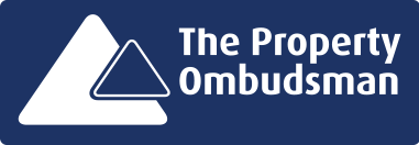 The Property Ombdusman