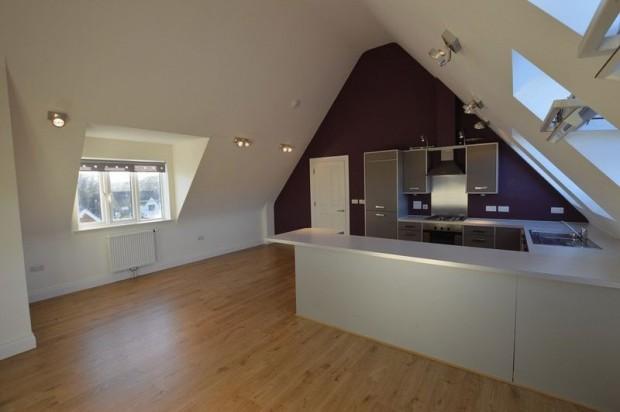 Property for sale in Pembroke Fields, Dinton