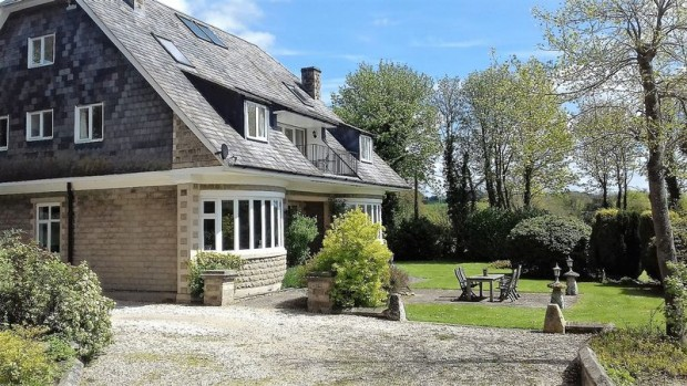 Property for sale in , Warminster
