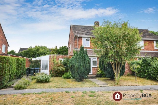 Property for sale in Assisi Road, Salisbury