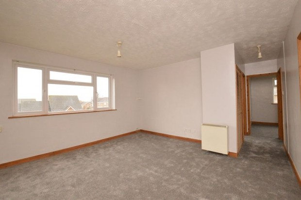 Property for sale in Gainsborough Close, Salisbury