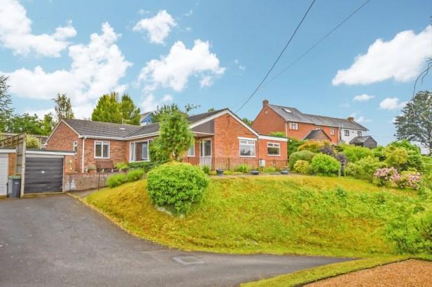 Property for sale in , Salisbury