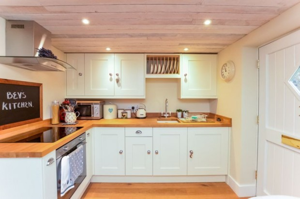 Property for sale in 3 South Street, Salisbury
