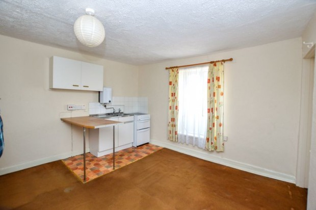 Property for sale in High Street, Salisbury