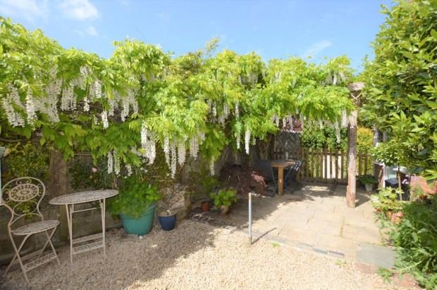 Property for sale in 37 Riverside, Salisbury