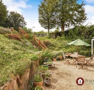 5 Bedroom House for sale in Chiselbury Grove, Salisbury