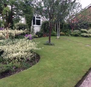 3 Bedroom Bungalow for sale in Idmiston Road, Porton