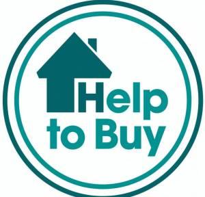 3 Bedroom House for sale in Boscombe Road, Salisbury