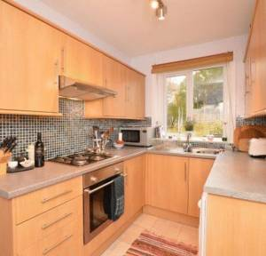 3 Bedroom House for sale in Attwood Road, Salisbury