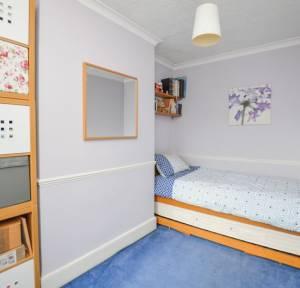 2 Bedroom House for sale in Meadow Road, Salisbury