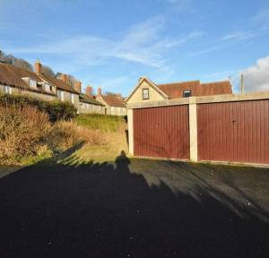 0 Bedroom  for sale in St James Street, Shaftesbury