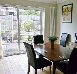 4 Bedroom House for sale in Balmoral Road, Salisbury