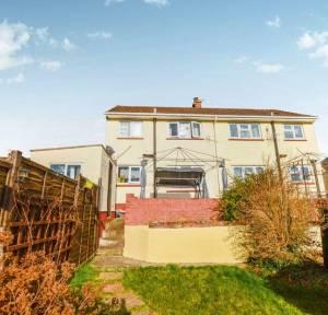 2 Bedroom House for sale in Stanley Little Road, Salisbury