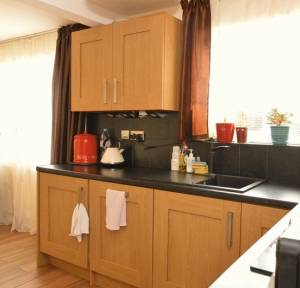 2 Bedroom House for sale in Stanley Little Road, Salisbury