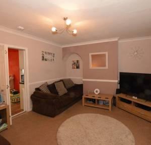 3 Bedroom House for sale in Devizes Road, Salisbury