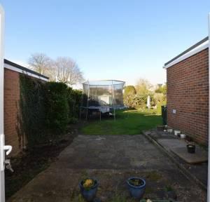 3 Bedroom House for sale in Empire Road, Salisbury