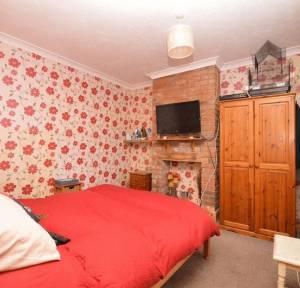 2 Bedroom House for sale in Wilton Road, Salisbury