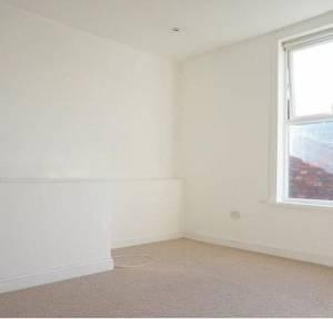 1 Bedroom Flat for sale in Castle Street, Salisbury