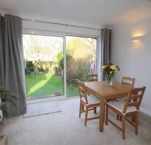 3 Bedroom House for sale in Milton Road, East Harnham
