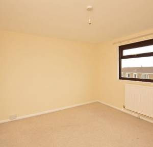 3 Bedroom House for sale in Donaldson Road, Salisbury