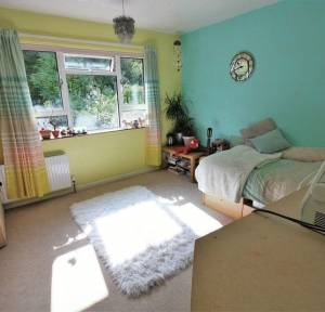 4 Bedroom House for sale in Balmoral Road, Salisbury