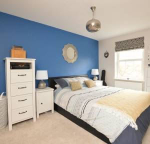 3 Bedroom House for sale in Bower Gardens, Salisbury