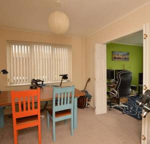 4 Bedroom House for sale in Dalewood Rise, Salisbury