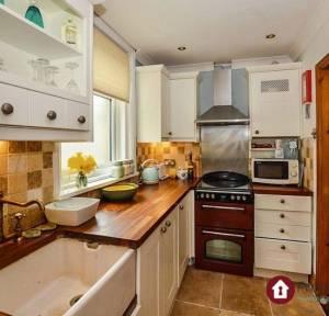3 Bedroom House for sale in Queen Alexandra Road, Salisbury