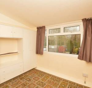 3 Bedroom House for sale in Seagrim Road, Salisbury