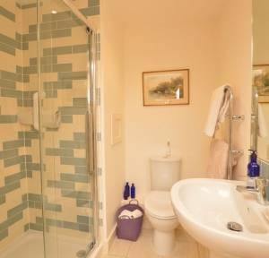 2 Bedroom Apartment / Studio for sale in Brown Street, Salisbury