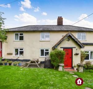 3 Bedroom House for sale in Gunville Road, Salisbury