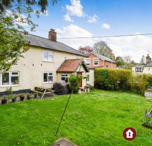 3 Bedroom House for sale in Gunville Road, Salisbury