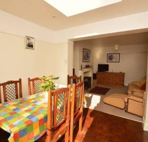 4 Bedroom House for sale in Tidworth Road, Salisbury