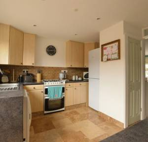 3 Bedroom House for sale in Wellington Way, Salisbury