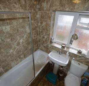 3 Bedroom House for sale in Wellington Way, Salisbury