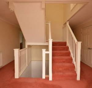 7 Bedroom House for sale in , Warminster