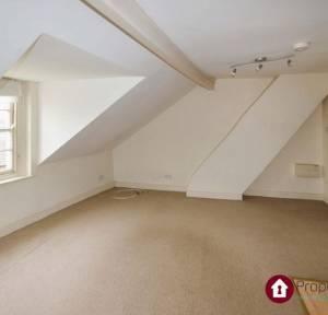 1 Bedroom Flat for sale in 189 Devizes Road, Salisbury