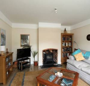 4 Bedroom House for sale in Milton Road, Salisbury