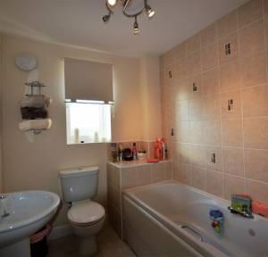 5 Bedroom House for sale in Roger Way, Salisbury
