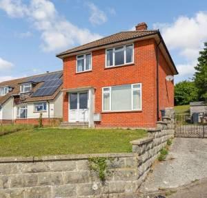 3 Bedroom House for sale in Anderson Road, Salisbury