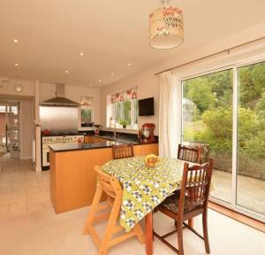 3 Bedroom House for sale in Assisi Road, Salisbury