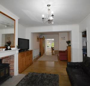 5 Bedroom House for sale in Pembroke Road, Salisbury