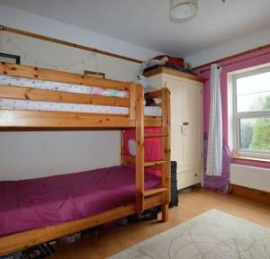 5 Bedroom House for sale in Pembroke Road, Salisbury
