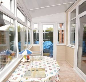1 Bedroom Flat for sale in Castle Road, Salisbury
