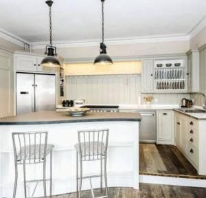 5 Bedroom Flat for sale in Mill Road, Salisbury