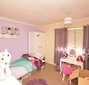 3 Bedroom House for sale in Devizes Road, Salisbury