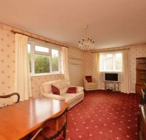 4 Bedroom House for sale in Grovely Cottages, Salisbury
