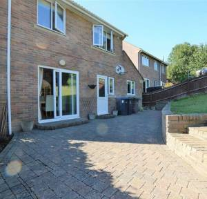 4 Bedroom House for sale in Angler Road, Salisbury