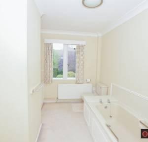 4 Bedroom House for sale in New Road, Fordingbridge