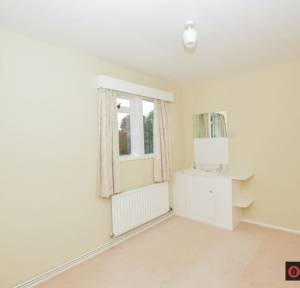 4 Bedroom House to rent in New Road, Fordingbridge